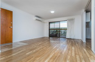Picture of 2/18 Kedron Street, Wooloowin QLD 4030