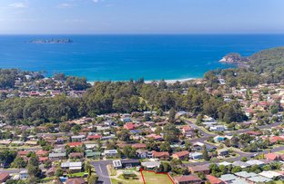 Picture of 30 Eric Fenning Drive, Surf Beach NSW 2536