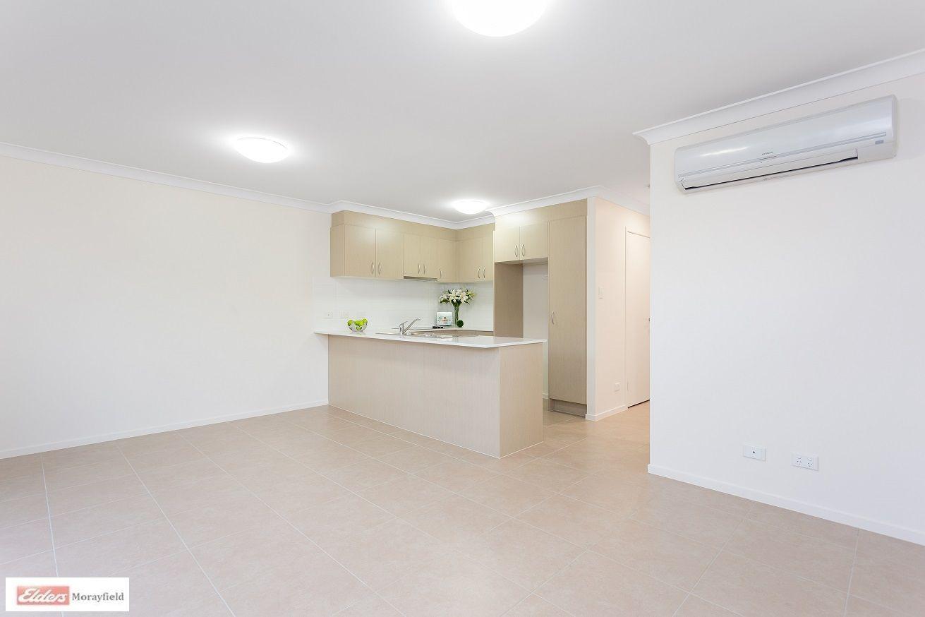 8/64 Michael Avenue, Morayfield QLD 4506, Image 1
