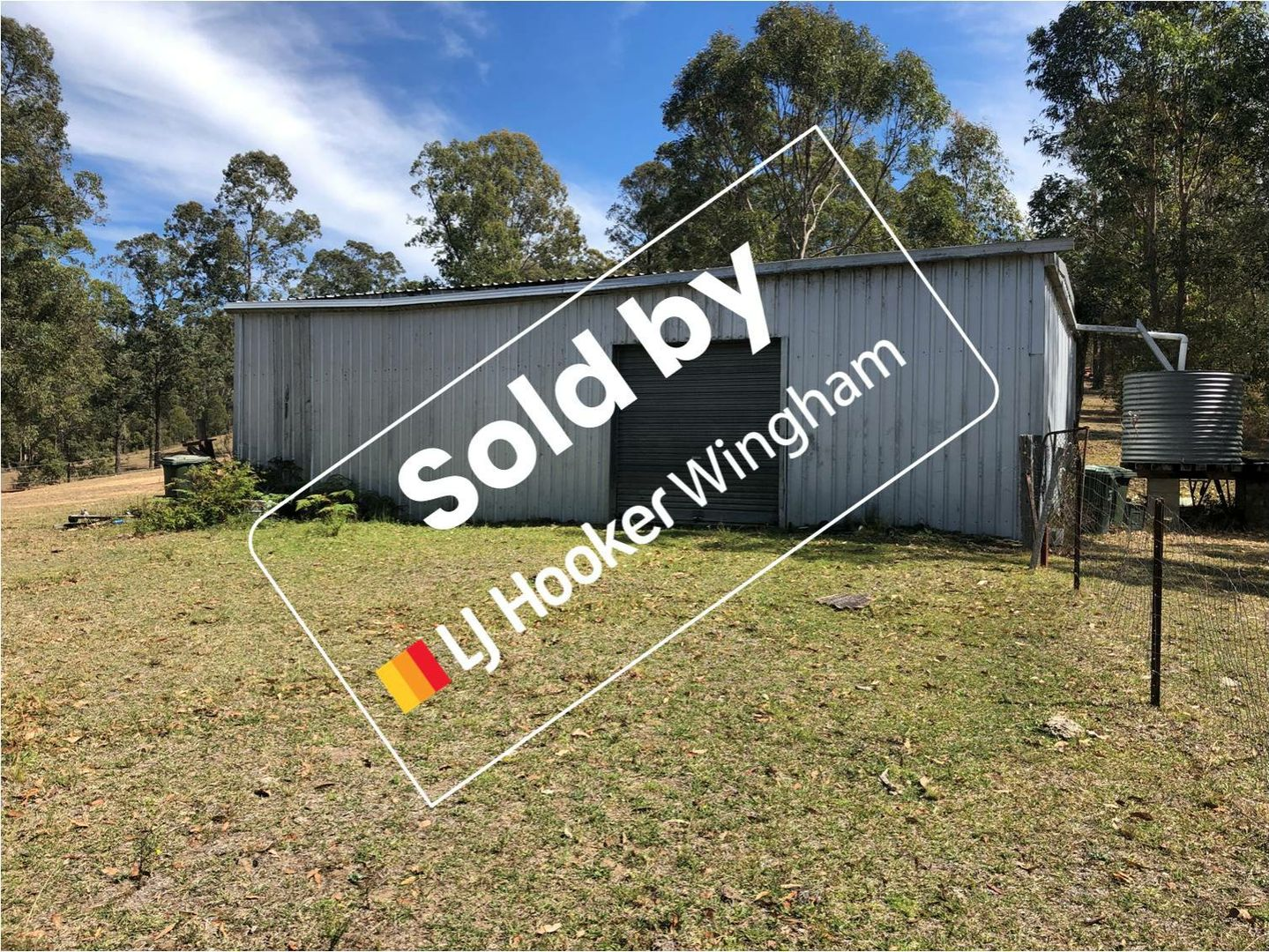 Marlee NSW 2429, Image 0