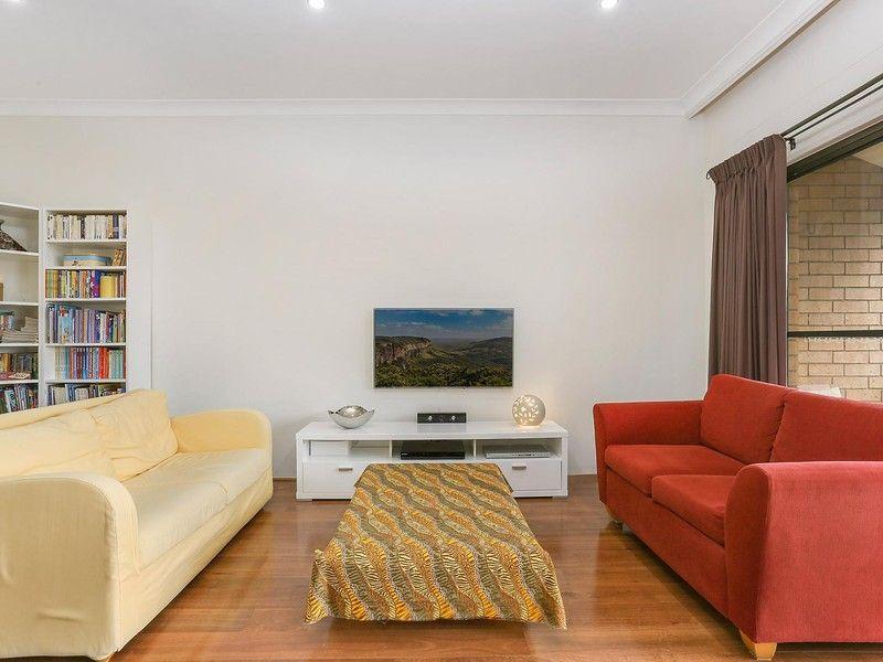 21/70 Cook Road, Centennial Park NSW 2021, Image 1