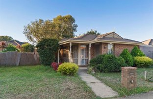 Picture of 25 Jacana Drive, Carrum Downs VIC 3201