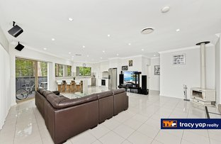 Picture of 26a Hillmont Avenue, Thornleigh NSW 2120