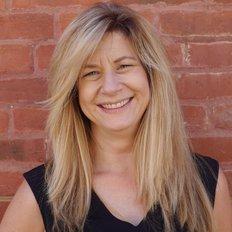Petra Mells, Sales representative