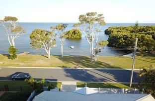 45 ESPLANADE, Godwin Beach QLD 4511