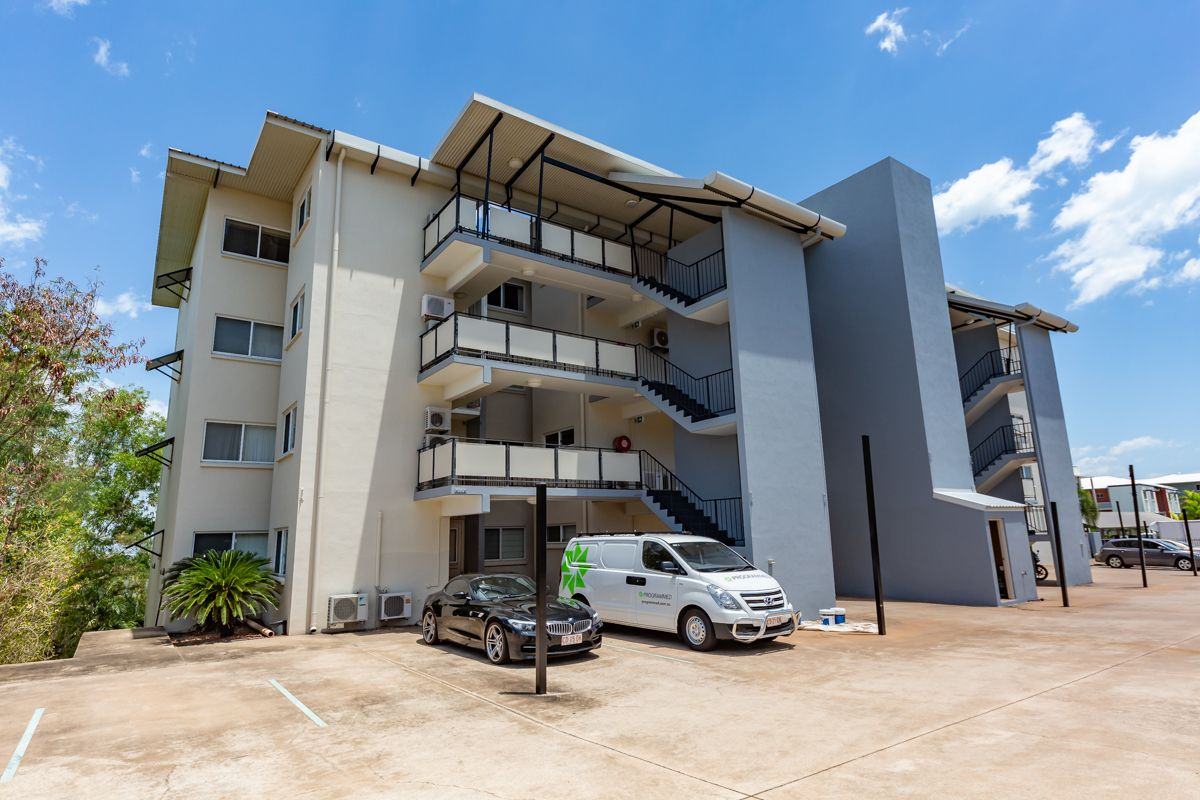 11/7 Brewery Place, Woolner NT 0820, Image 1