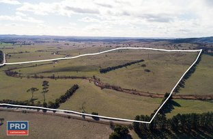 Picture of Lot 3 Ladevale Road, Gunning NSW 2581