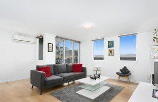 Picture of 17/128 Chapel Street, St Kilda VIC 3182