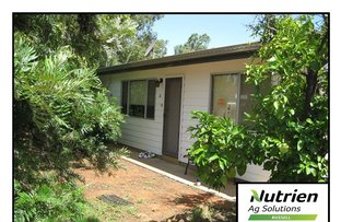 Picture of 2/20 Tenth St, Cobar NSW 2835
