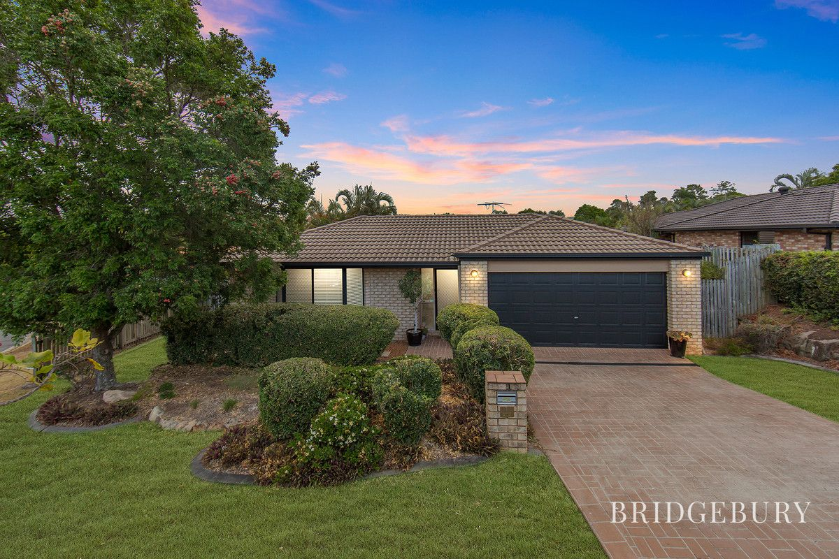 1 Prussian Street, Griffin QLD 4503, Image 0