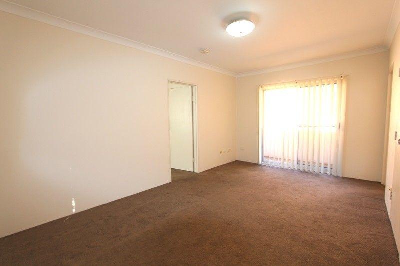 6/42 Forster Street, West Ryde NSW 2114, Image 2