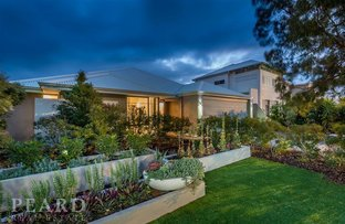 Picture of 5 Auger Way, Alkimos WA 6038