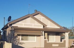 Picture of 97 HOSKINS STREET, Temora NSW 2666