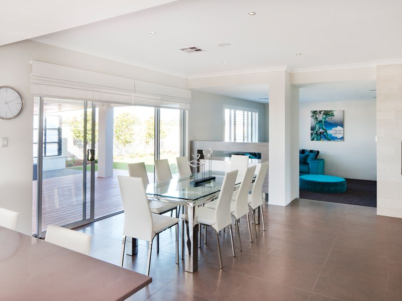 Lot 365 Winton Street, Margaret River WA 6285, Image 0