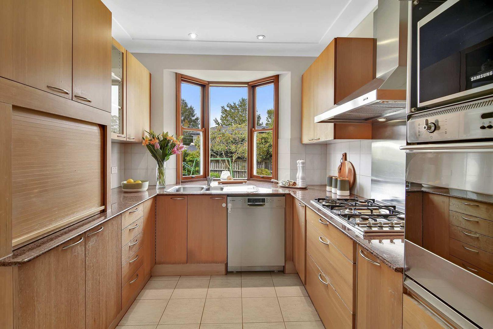 14 Wilde Avenue, Killarney Heights NSW 2087, Image 2