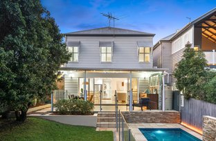 Picture of 145 Fifth Avenue, Windsor QLD 4030