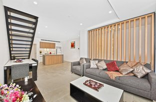 Picture of 26 WENTWORTH STREET, Glebe NSW 2037