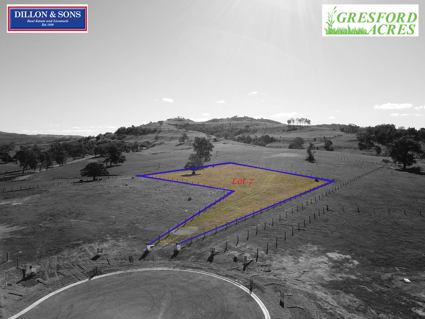 11 Ned Place, Gresford NSW 2311, Image 2