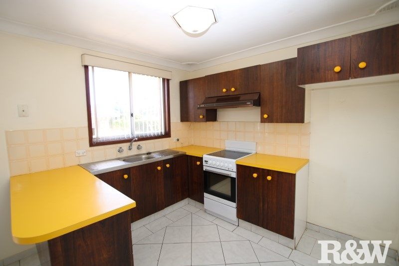 19 Trout Place, St Clair NSW 2759, Image 1