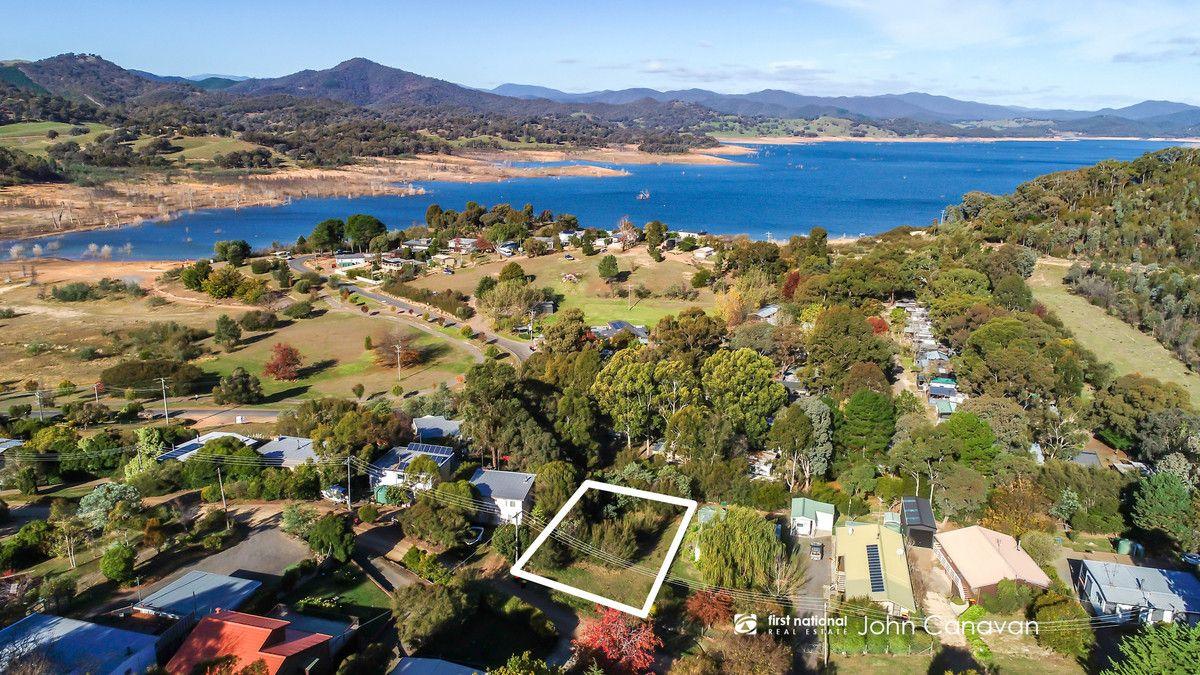 9 Hills Road, Goughs Bay VIC 3723, Image 0