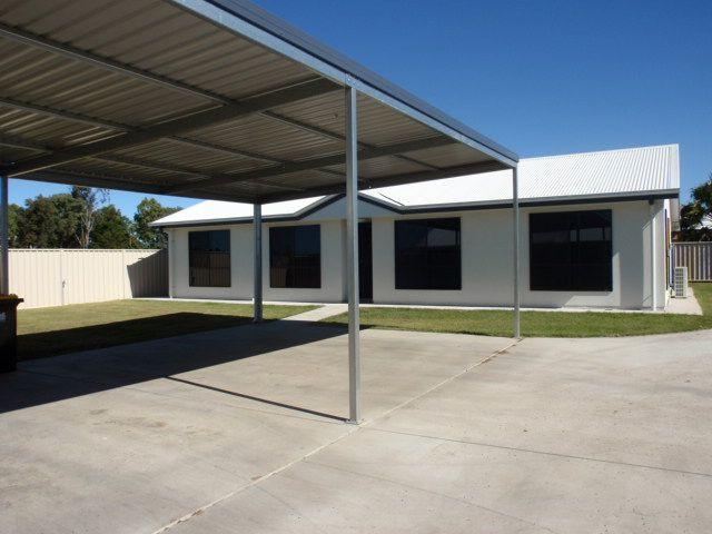 Capella QLD 4723, Image 0