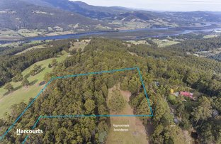 Picture of Lot 1, 208 Morrisons Road, Huonville TAS 7109
