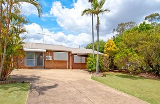 Picture of 28 Albert Street, Beaudesert QLD 4285