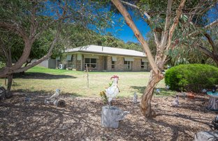 Picture of 9 Glebe Avenue, Yankalilla SA 5203
