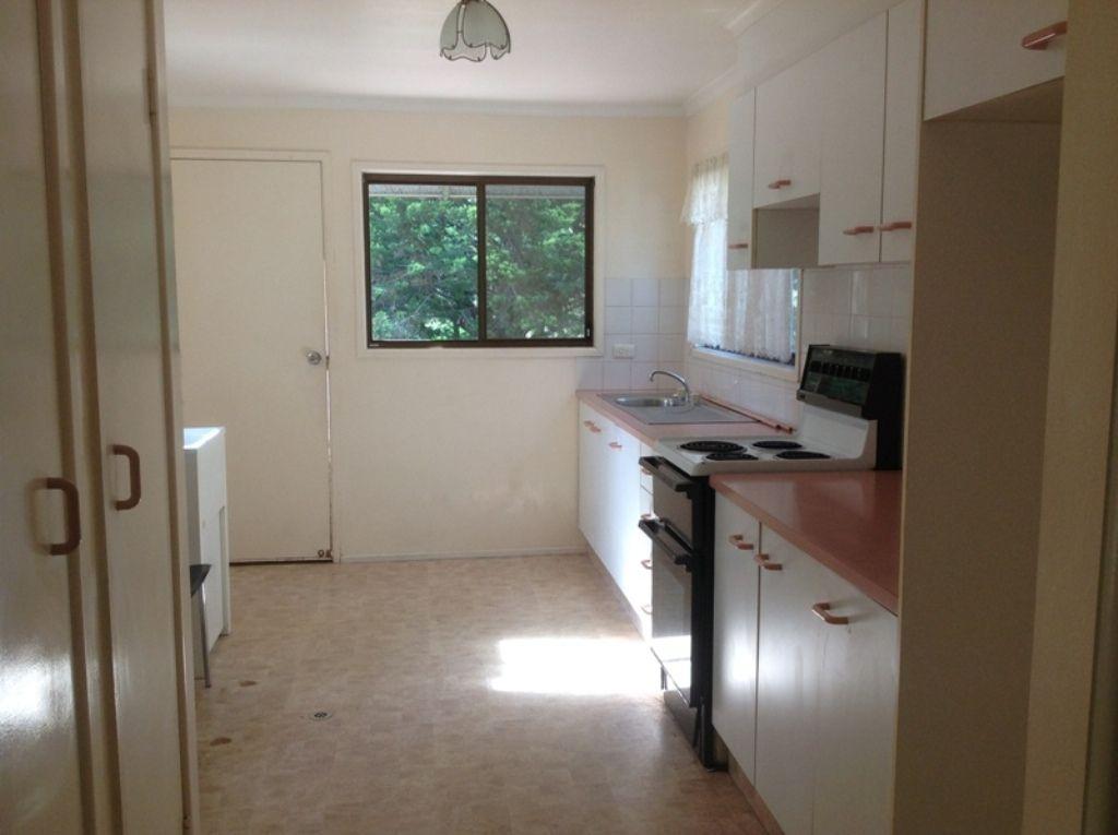 449 Quinzeh Creek Road, Logan Village QLD 4207, Image 1