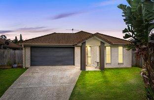 Picture of 54 Van Beelen Street, Caboolture QLD 4510