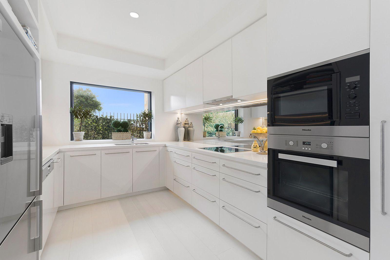 3/80 Evans Street, Freshwater NSW 2096, Image 1