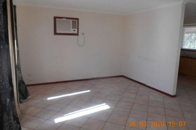 Picture of 7 Najar Court, BERRI SA 5343