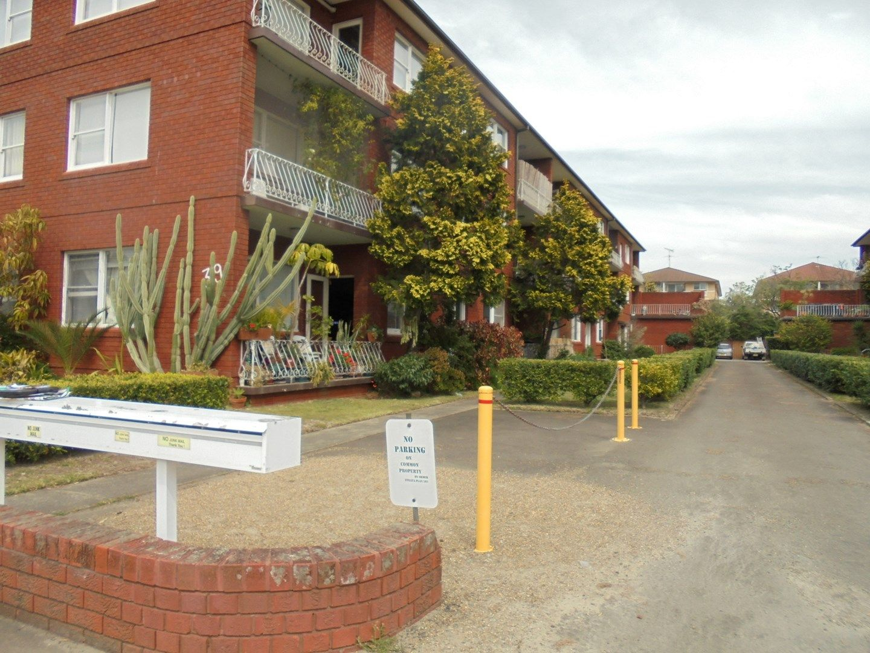 Monterey NSW 2217, Image 0