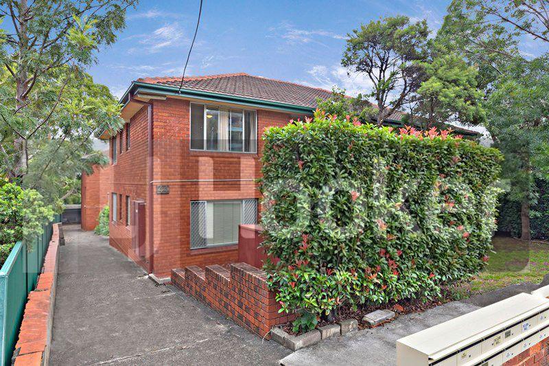 8/44 Virginia  Street, Rosehill NSW 2142, Image 1