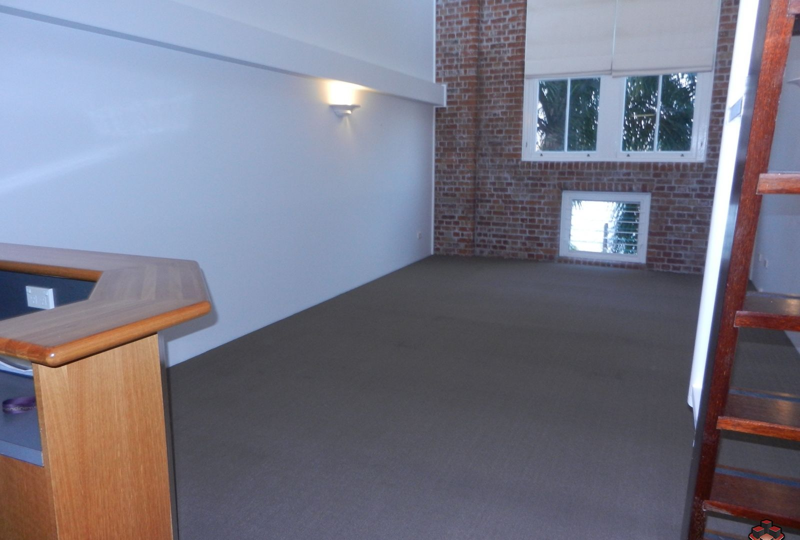 53 Vernon Terrace, Teneriffe QLD 4005, Image 2