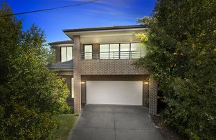 Picture of 132 Burdett Street, Wahroonga NSW 2076