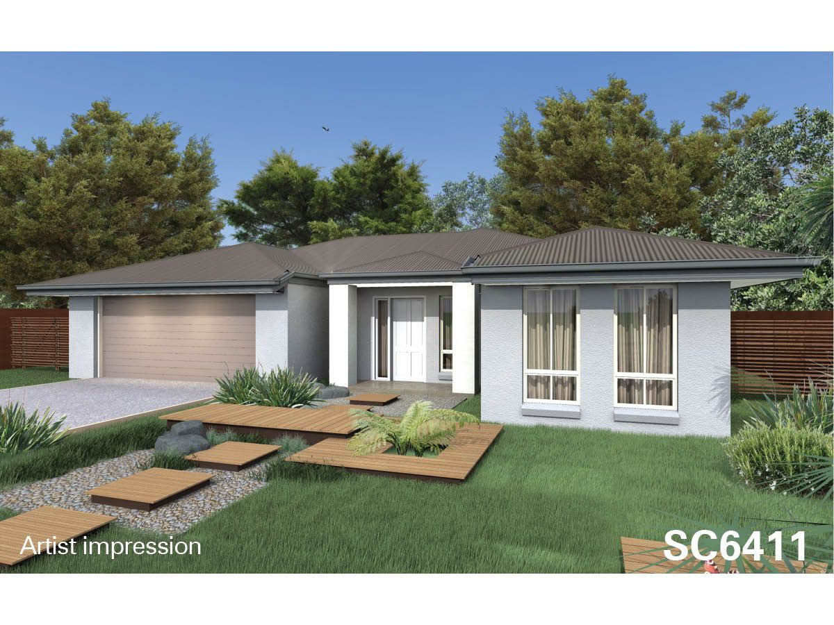 27 McSweeney Crescent, Gordonvale QLD 4865, Image 0