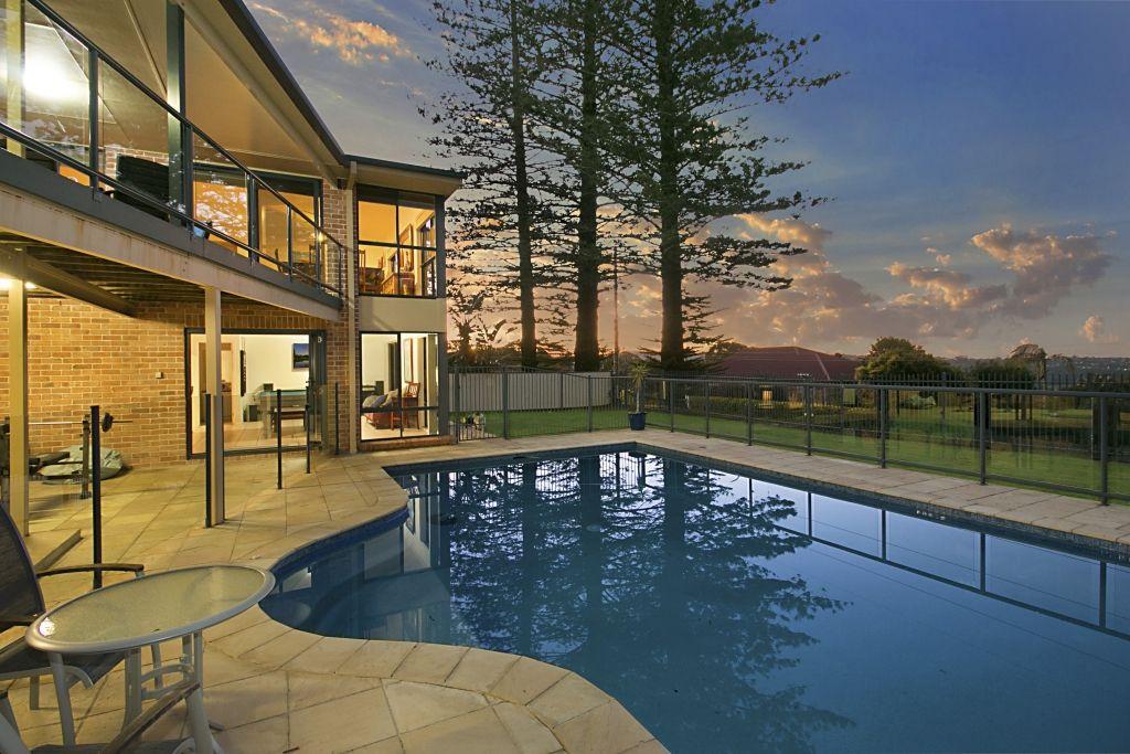 661 Terranora Road, Terranora NSW 2486, Image 0