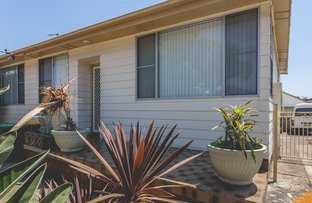 Picture of 28 Milne St, Shortland NSW 2307