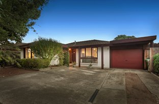 Picture of 131 Mahoneys Road, Reservoir VIC 3073