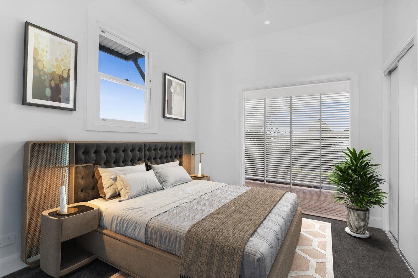 1/54 Taunton Street, Annerley QLD 4103, Image 2