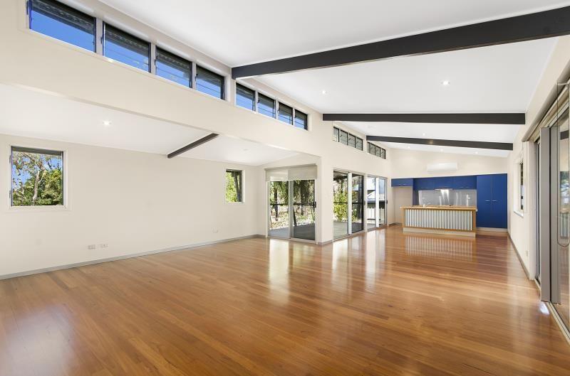 11 Luke Court, Bushland Beach QLD 4818, Image 0