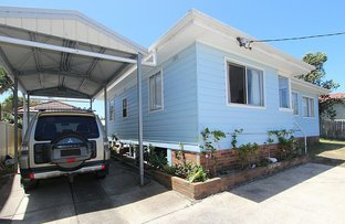 Picture of 7 Muir Street, Harrington NSW 2427