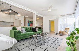 4 Cemar Avenue, Orange NSW 2800