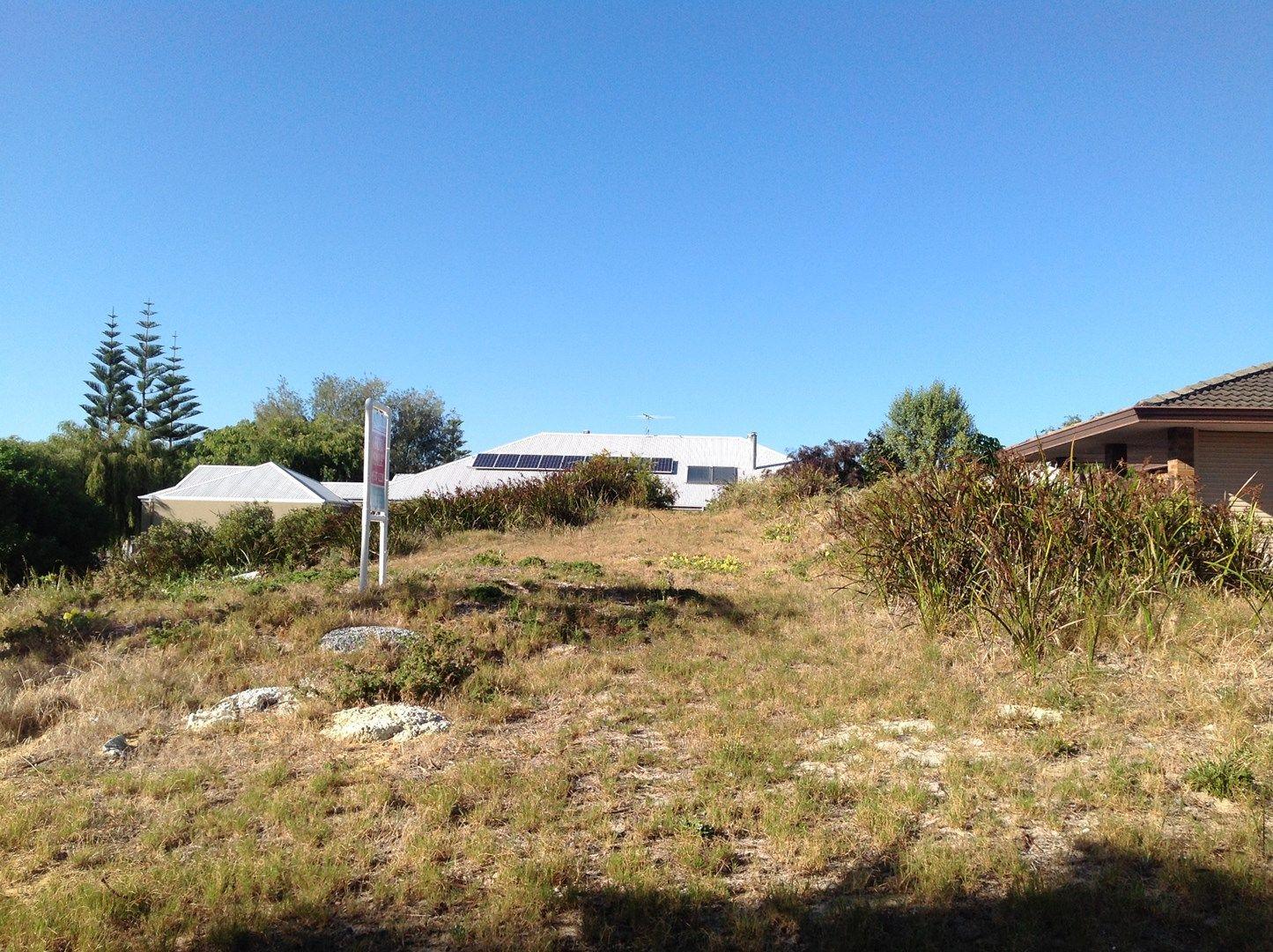 lot 1, 18 Singleton Beach Road, Singleton WA 6175, Image 0