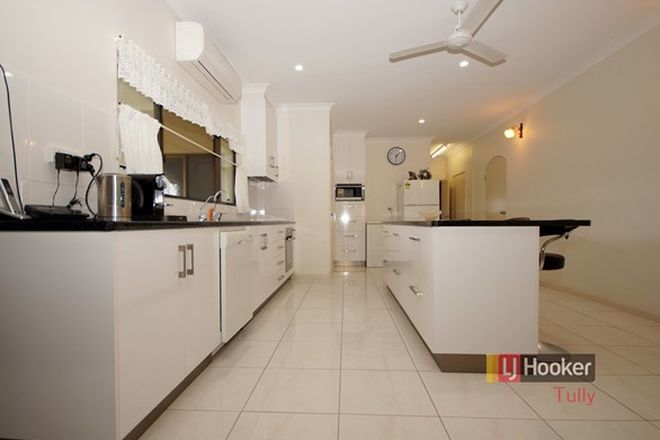 Picture of 36 Jack Evans Drive, SILKY OAK QLD 4854