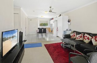 Picture of 213/25 Chancellor Village Boulevard, Sippy Downs QLD 4556