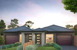 Picture of 35a Patricia Street, Keilor East VIC 3033