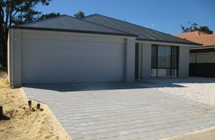 Picture of 12A Wood Avenue, Waroona WA 6215
