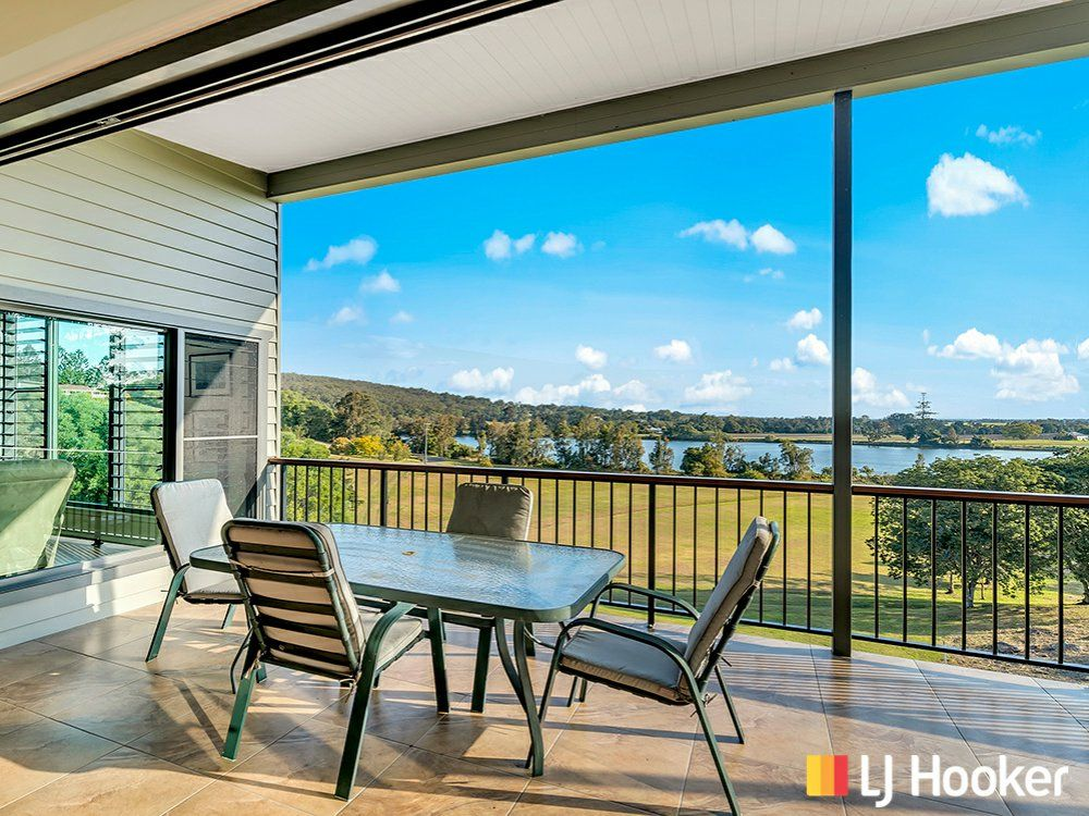488 Old Ferry Road, Ashby NSW 2463, Image 2